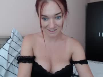 [24-06-19] born_to_inspire video with dildo from Chaturbate.com