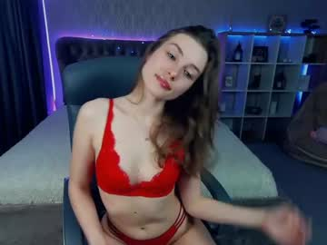 [20-04-21] rose_blondy record premium show video from Chaturbate.com
