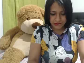 [11-08-20] foxxylove_ premium show video from Chaturbate