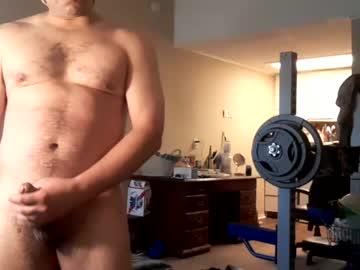 [27-01-21] letsgetsexy23 private webcam