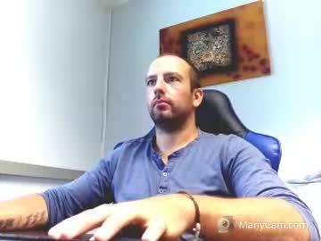 [21-08-18] nice_fountain chaturbate blowjob video
