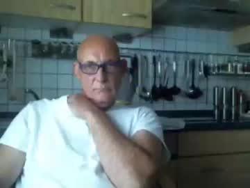 [15-08-19] thotho01 chaturbate private XXX video