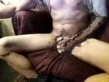 [08-03-21] sexflunky show with toys from Chaturbate