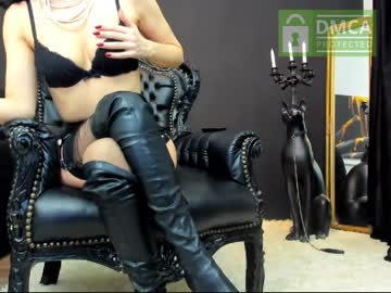[27-06-19] feetgoddesss record premium show video from Chaturbate
