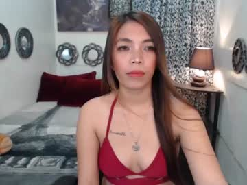 [22-10-19] lovelyzoex private show from Chaturbate.com
