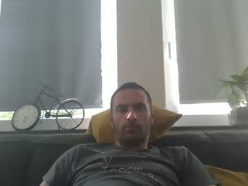 [14-06-21] madnaf record video from Chaturbate.com