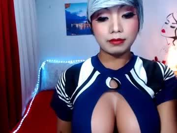 [20-09-21] velindade_puta record video from Chaturbate.com