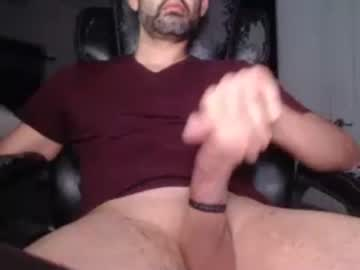 [24-01-19] latinmexi private show video from Chaturbate.com