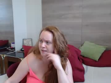 [21-02-20] nymphoandthebeast chaturbate show with cum