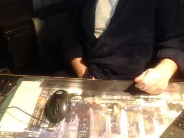 [04-02-20] danscorpion webcam show from Chaturbate