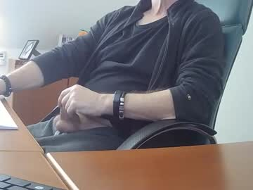 [08-03-21] hpeter111 record private XXX video from Chaturbate.com