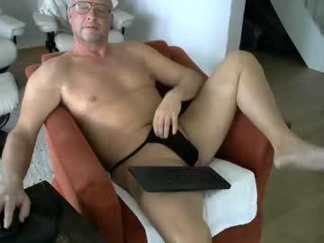 [28-12-19] maturehotmale cam video
