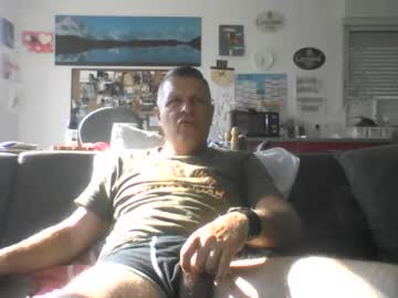 [29-05-21] denzel455 public show from Chaturbate