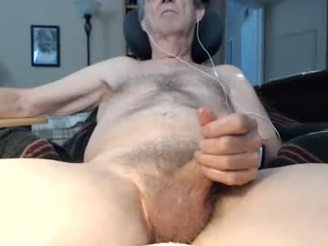 [28-12-19] chained43 cam show from Chaturbate