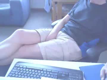 [01-06-19] dutchpornking2 record private sex video