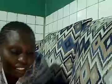[16-05-21] princesshinaa record public webcam from Chaturbate