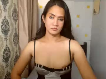 [18-01-21] scarletwomanxx record cam show from Chaturbate.com