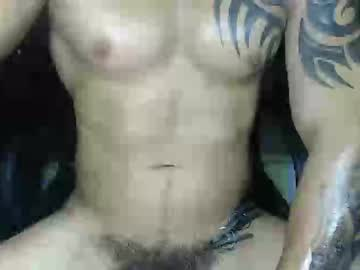 [25-05-19] davemax6082 cam video