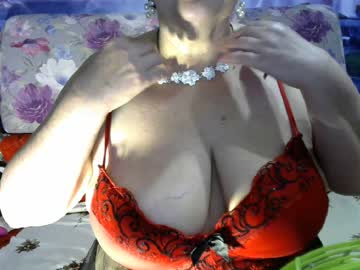 [09-03-19] iren_777 cam video from Chaturbate
