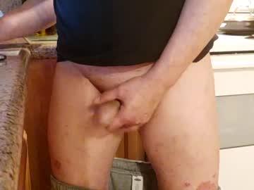 [08-03-21] quejoso chaturbate blowjob video