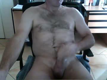 [26-10-20] darren_aus record public webcam from Chaturbate.com