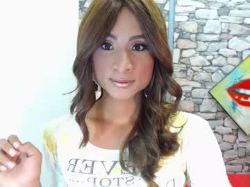 [28-12-18] ximenastarsex record cam video from Chaturbate