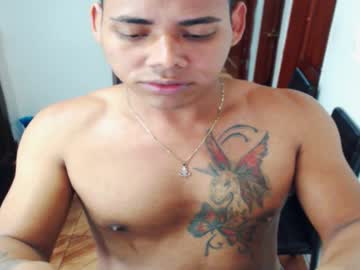 dirtyboywithoutlimit24cmhotass chaturbate