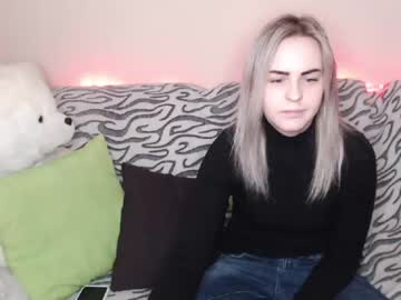 [27-04-21] naughty__lisa record private XXX show from Chaturbate