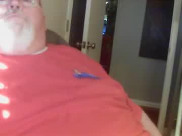 [21-04-21] bigman4sex chaturbate private XXX video