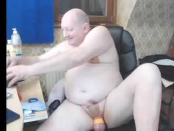 [05-03-21] jester_2519 private sex video from Chaturbate.com
