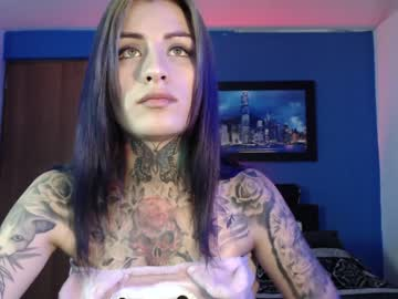 [14-10-21] sweetevelina_ private XXX video from Chaturbate