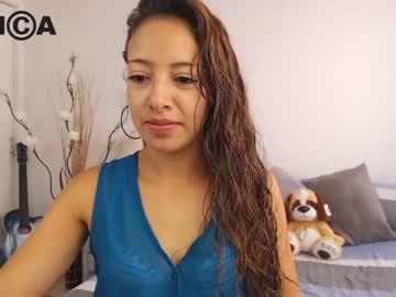 [19-12-18] cinderella_whatson record public webcam from Chaturbate.com