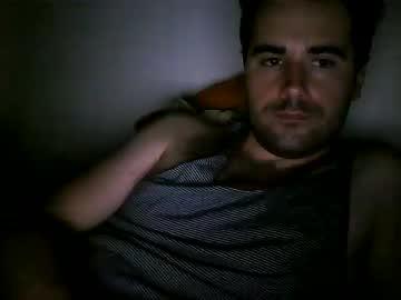 [25-06-21] rzepuncja public webcam video from Chaturbate