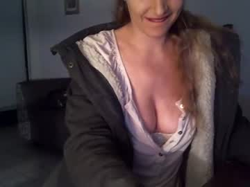 [30-07-20] anal_haq record private webcam from Chaturbate