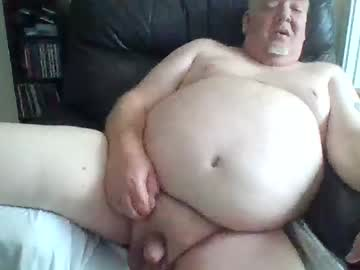 [19-09-21] ticketslapper record video with toys from Chaturbate.com