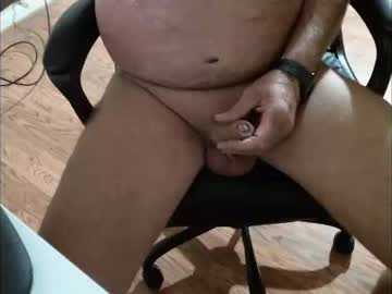 [27-05-19] andy523 record webcam video from Chaturbate.com