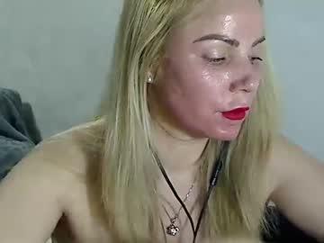[13-12-20] 00yourmilf record private XXX video