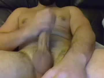 [24-10-18] funguy60801 record blowjob show