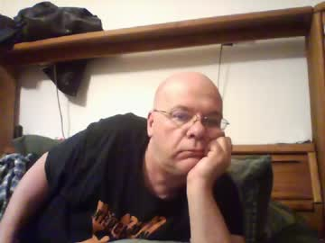 [15-04-19] joefreedom826 private show video from Chaturbate