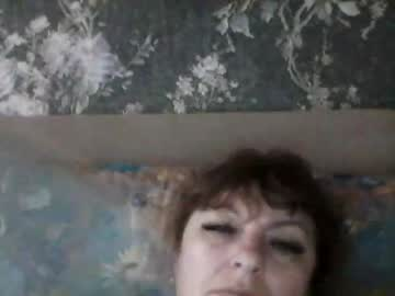 [20-04-21] tinahandsome record private webcam