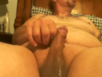 [10-04-21] want2bsucked2 record public show from Chaturbate