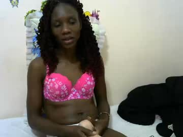 [27-11-20] cutteydiva record show with toys from Chaturbate