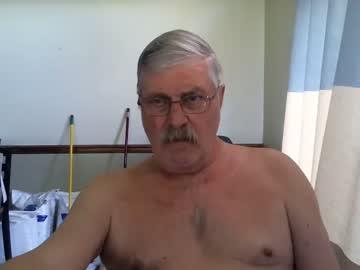 [14-07-19] slick6996 premium show video from Chaturbate.com
