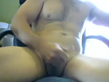 [16-08-18] dijon7 private webcam from Chaturbate