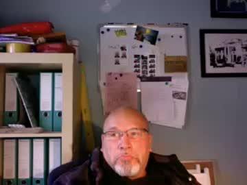 [19-12-18] sac8man8 record public webcam from Chaturbate.com