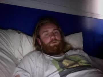[11-11-20] fuckmeeh24 blowjob video from Chaturbate.com