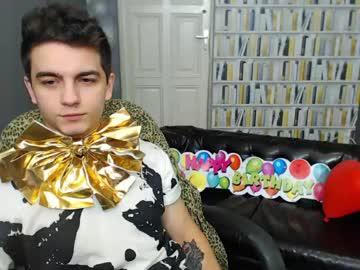 [19-12-18] remy_riz record private webcam