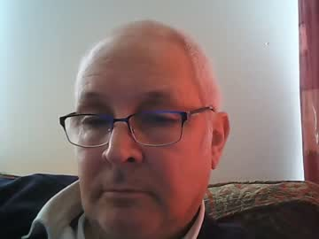 [13-09-19] brandzhatch private sex video from Chaturbate.com