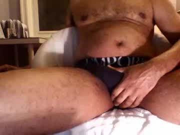 [08-11-18] like2view show with cum from Chaturbate