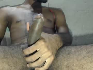 [14-02-20] black_sails private XXX video